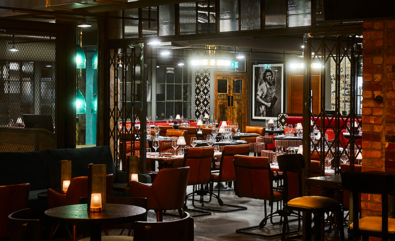 Chophouse-Whitechapel-B