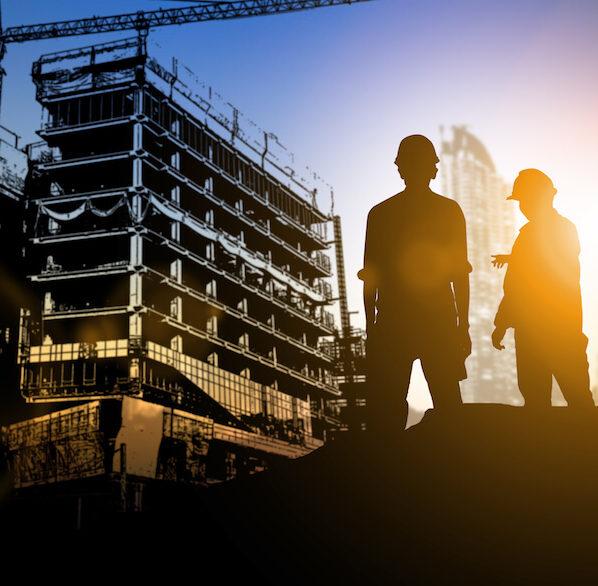 CMT_Construction